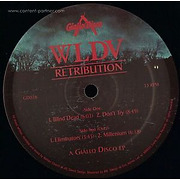 wldv-retribution