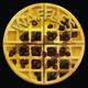 Waffles WAFFLES003