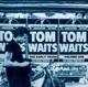 Waits,Tom The Early Years Vol.1