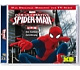 Walt Disney Ultimate Spiderman Folge 9
