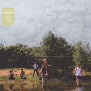 wanda-bussi-ltd-vinyl-box