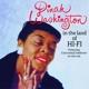 Washington,Dinah In The Land Of Hi-Fi & Unforge