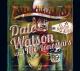 Watson,Dale & His Lonestars El Rancho Azul