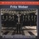 Weber,Fritz Der singende Geiger 1936-39