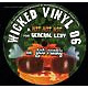 Wicked Squad & Duke feat General Levy Hot Hot Hot / Get Funky
