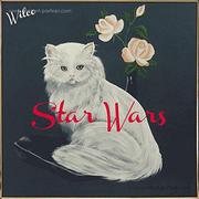 wilco-star-wars-lp-dl