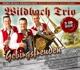 Wildbach Trio Gebirgsfreuden