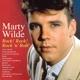 Wilde,Marty Rock Rock Rock'n'Roll