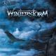 Winterstorm A Coming Storm
