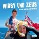 Wirbitzky,Michael & Zeus,Sas Entlang Australiens Ostk�ste