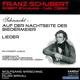 Wirsching,Wolfgang/Sprau,Kilian Sehnsucht-A.d.Nachttseite d.Biederme