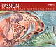 Wirth,Stephan-Max Ensemble Passion