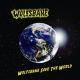 Wolfsbane Wolfsbane Save The World
