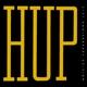 Wonder Stuff,The HUP-21st Anniversary
