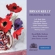 Wordsworth,Barry/Royal Ballet Sinfonia/+ Orchestermusik