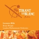 Wright,B./London Philharmonic Orchestra Tirant lo Blanc Ballet Suite