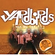Yardbirds,The Making Tracks