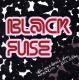 Yost,Kevin/James,Horace Black Fuse