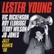 Young,Lester Jazz Giants '56+1 Bonus Track