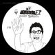 Yusuke Yamamoto My Friends EP