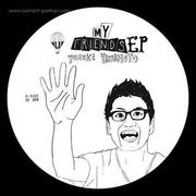 yusuke-yamamoto-my-friends-ep