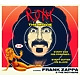 Zappa,Frank & The Mothers Of Invention Roxy-The Movie