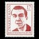 Zwakkelmann Briefmarkenalbum