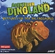 abenteuer dinoland rettung f�r den bactrosaurus (folge 2)