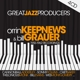 adderley/rollins/baker/monk/evans/montgo great jazz prod.:o.keepnews & b.grauer-1