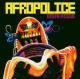 afropolice break a code