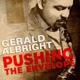 albright,gerald pushing the envelope