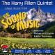allen,harry quintet the sound of music