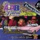 all purpose blues band,the cornbread and cadillacs