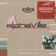 alphaville so8os presents alphaville-curated by bla
