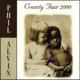 alvin,phil county fair 2000