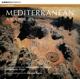 amar,armand mediterranean