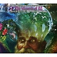 amorphous androgynous a monstrous psychedelic bubble/the wizar