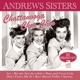 andrews sisters,the chattanooga choo choo-50 greatest hits