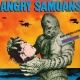 angry samoans back from samoa