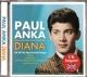 anka,paul diana-best love songs