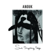 anouk sad singalong songs
