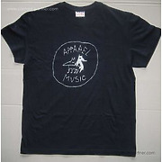 apparel-t-shirt-dark-blue-size-s