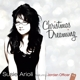 arioli,susie/officer,jordan/gossage,b./b christmas dreaming