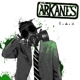 arkanes,the w.a.r.