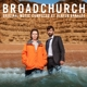 arnalds,olafur/dan,arnor broadchurch
