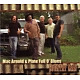 arnold,mac & plate full o'blues country man