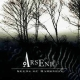arsenic seeds of darkness