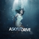 a skylit drive rise