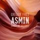 asmin/frei/wehrli/gisler/ujak/parattte sands of silence