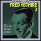 astaire,fred let's face the music